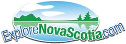 Explore Nova Scotia