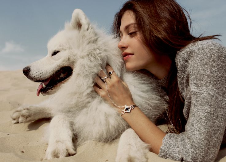 Aloha Gaia by Dara Muscat. #silver #jewelry #amulets #dogs #white #sand #summer #good #vibes #love #girl
