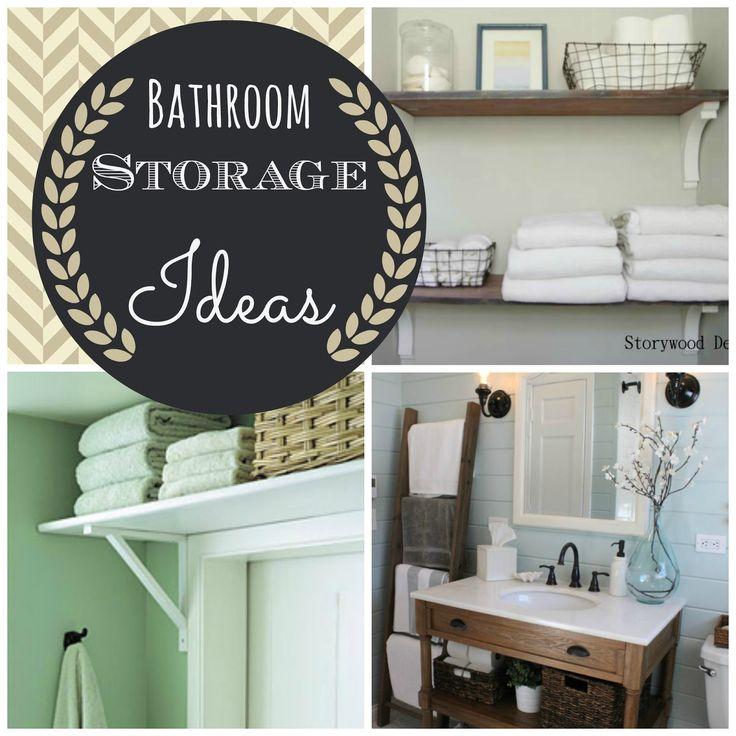 63 best Senior Bathroom images on Pinterest | Bathroom ideas ...