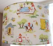 28 best verlichting voor de babykamer of kinderkamer images on, Deco ideeën