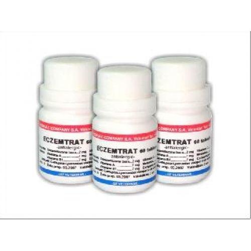 Eczemtrat