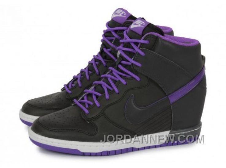 http://www.jordannew.com/meilleurs-prix-nike-dunk-sky-hi-femme-chaussures-sur-maisonarchitecture-france-boutique1802-super-deals.html MEILLEURS PRIX NIKE DUNK SKY HI FEMME CHAUSSURES SUR MAISONARCHITECTURE FRANCE BOUTIQUE1802 SUPER DEALS Only $67.01 , Free Shipping!