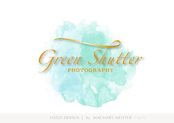 Premade Logo  Customized for ANY business logo  by MachartMeister