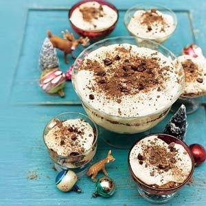 Recept - Sinterklaas-is-jarig tiramisu - Allerhande