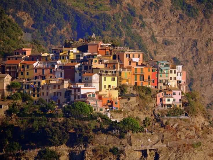Italy Is Offering Houses for Less Than a Cup of Coffee on domino.com