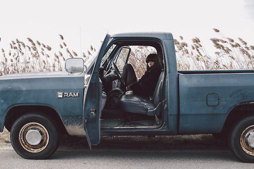 Old skool rides:  The taste of Petrol and Porcelain | Interior design, Vintage Sets and Unique Pieces www.petrolandporcelain.com