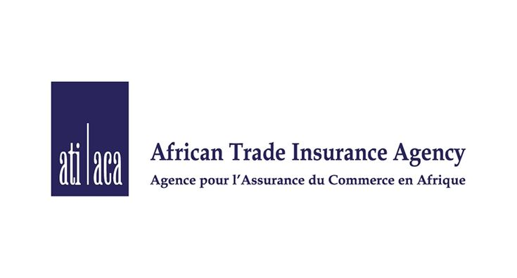 The African Trade Insurance Agency (ATI) have announced that Côte d'Ivoire has joined a growing list of African countries who are members of the institution.