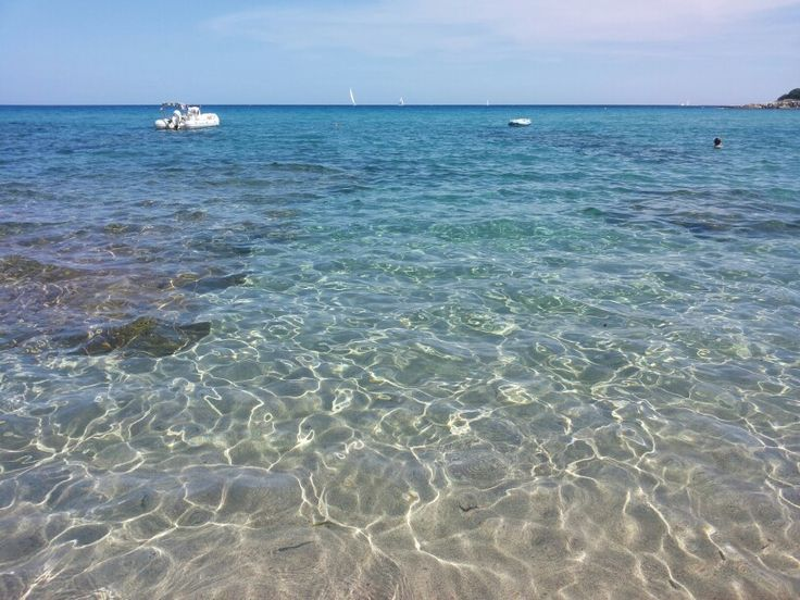 Tarco,Corse France