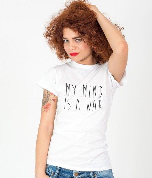 Tricou-dama-MY-MIND-IS-A-WAR-(4)