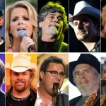 Top Love Songs of Country...Which one is your favorite?