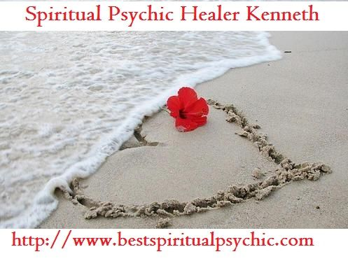 Psychic Reading Spells, Call WhatsApp: +27843769238
