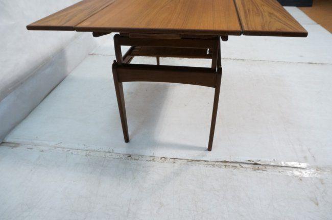 Best 25 Convertible Coffee Table Ideas On Pinterest Handmade Kids Furniture Handmade Outdoor