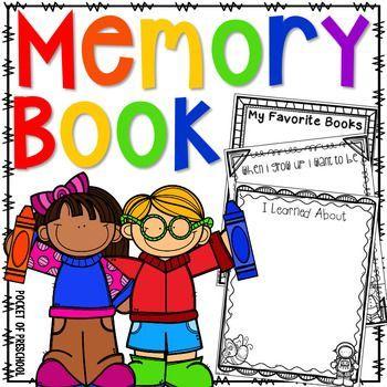 Keep memory alive essay writer