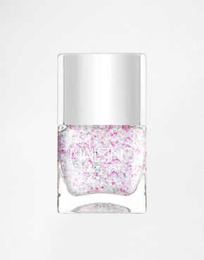 Nails Inc Blossom