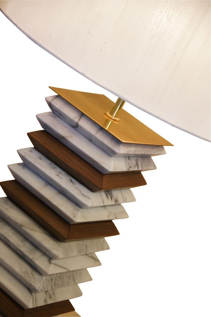 Die besten 25 moderne wohnzimmerlampen ideen auf pinterest moderne deckenleuchten moderne - Moderne wohnzimmerlampen ...