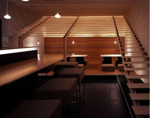 Best japanese restaurant design ideas on pinterest