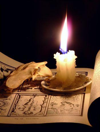 Si lo puedes pensar, lo puedes lograr. Consigue todo lo que te propongas con nuestros rituales, así como con  nuestras velas ritualizadas, pruébalas y déjate sorprender..