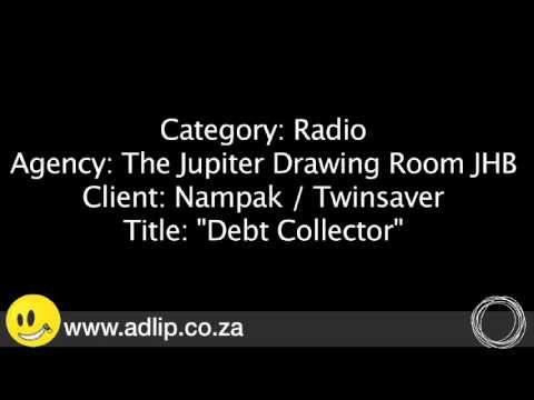 Twinsaver - Allergy (June 2012 - Ad of The Month Radio Winner)