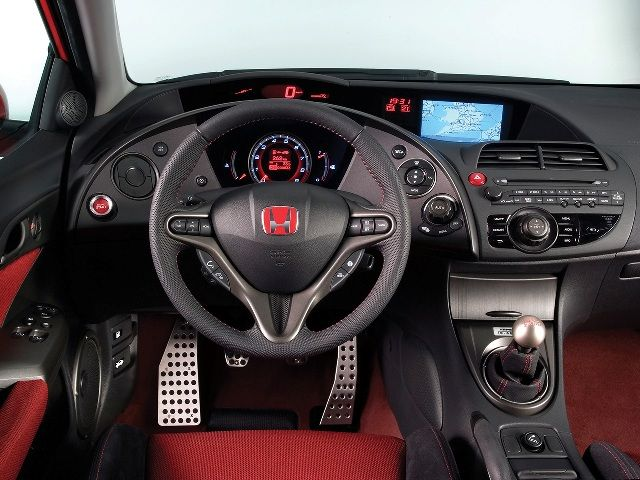acura nsx interior 2013. 2012 acura nsx interior view sweet rides pinterest nsx and cars 2013