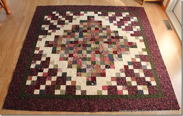 1000 Images About Trip Around The World Quilts On