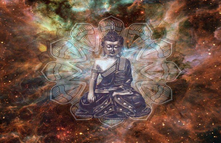 The Three Jewels Of Buddhism – Buddham Saranam Gacchami Chant: Lyrics & Meaning