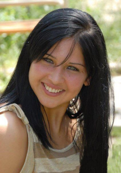 Azerbaijani Girls - Meet Girls from Azerbaijan -