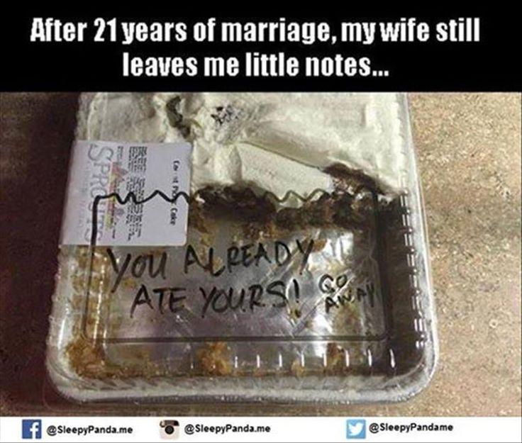 Hahaha I'd totally do this.