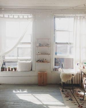 Marble  Milkweed studio