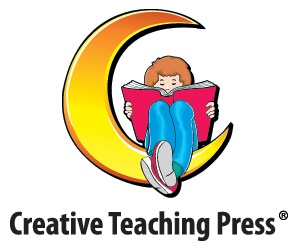"""EXPIRED: For one week only, save 20% on all Creative Teaching Press products in our store. Use promo code """"CTPSAVE"""" at checkout. Discount applies to the full list price (not """"our price""""). Offer available until Sunday, 8 Sep 2012."""
