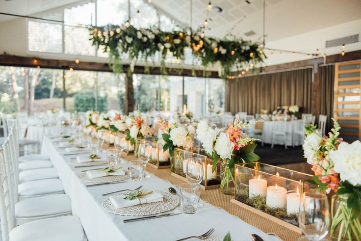 Waterfront Function, Wedding & Kids Party Venue, Sydney