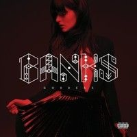 You Should Know Where I'm Coming From  #banks #heartfelt #soundstages