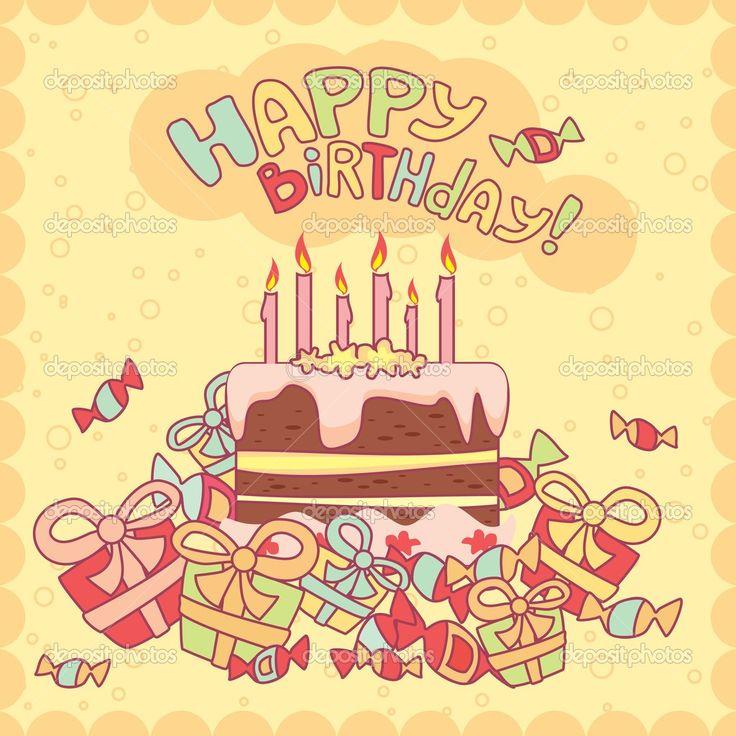 20 How to Send a Birthday Card on Facebook | Birthday Cards Design