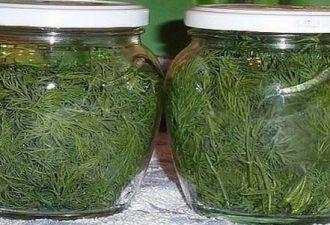 Ингредиенты 500 г свежей капусты 1/2 пачки сливочного масла 3 яйца, 5 ст. ложек сметаны, 3 ст. ложки майонеза, 6 ст. ложки муки, 1 ч.ложки соли, 2 ч.ложки...
