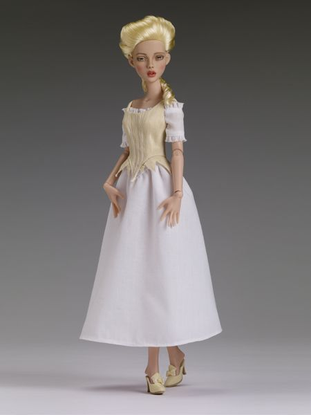 #pinned from the Age of Enlightenment Collection | Deja Vu | from our 2013 #FallRelease  #dollchat ^kv