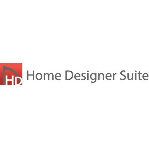 Best 25 Interior Design Software Ideas On Pinterest Interior Design Online Interior Design
