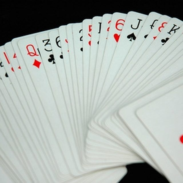 158 Best Images About PINOCHLE And OTHER CARD GAMES On