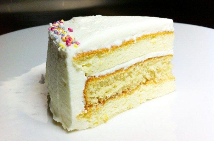 Resep Kue Tart Kukus Kue Tart Hidangan Penutup Resep Kue