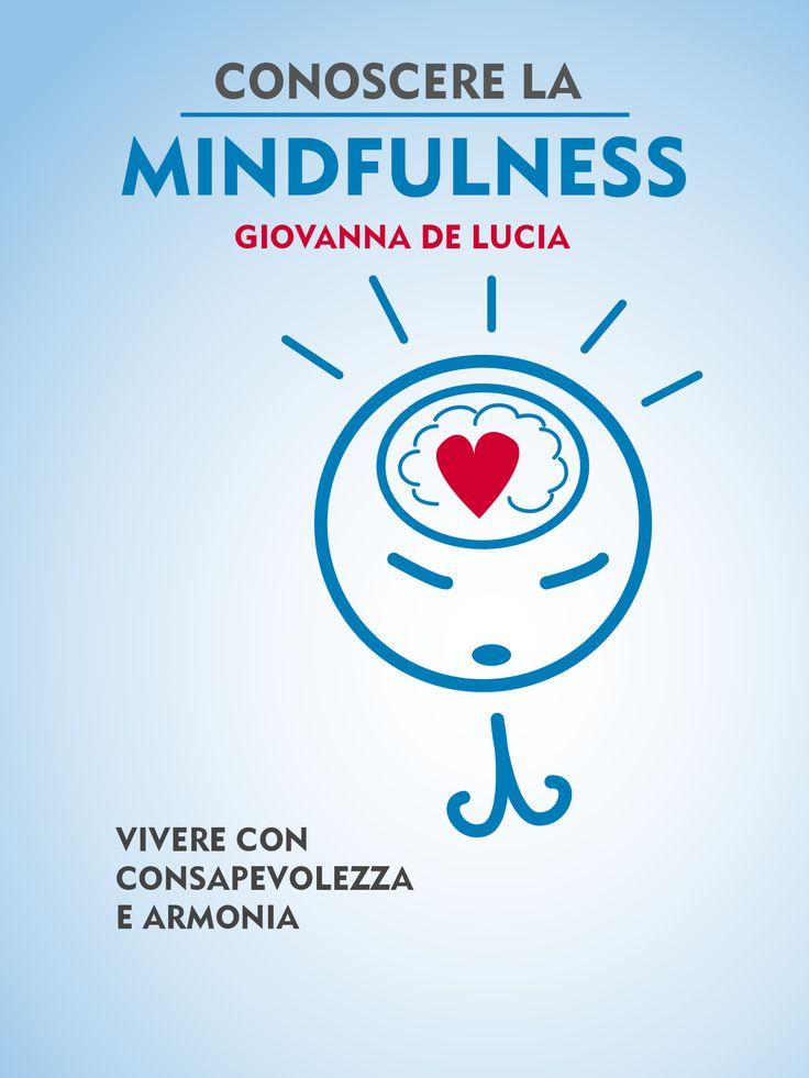 Conoscere la mindfulness - cover - 2015