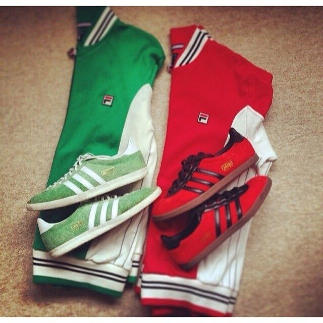 80s casual | Football Casuals and Ultras style | Pinterest ...