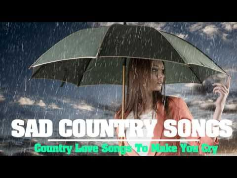 25 best ideas about country love songs on pinterest for Sad country music videos that make you cry