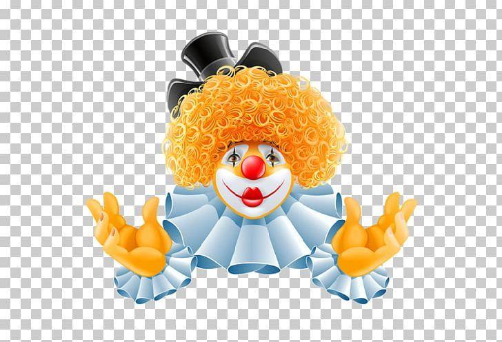 Joker Cartoon Clown Png Cartoon Circus Clown Drawing Evil Clown Joker Cartoon Clown Evil Clowns