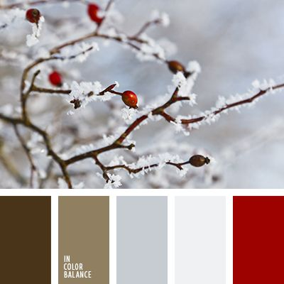 Color Palette 2489 My World Schemes Inspiration