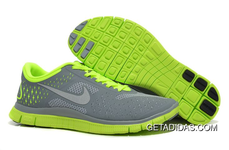 https://www.getadidas.com/nike-free-40-v2-light-grey-green-topdeals.html NIKE FREE 4.0 V2 LIGHT GREY GREEN TOPDEALS Only $66.77 , Free Shipping!