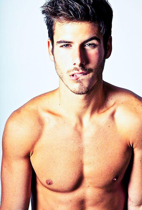 Lucas Bernardini | Don't Mind If I Do | Hot guys ...