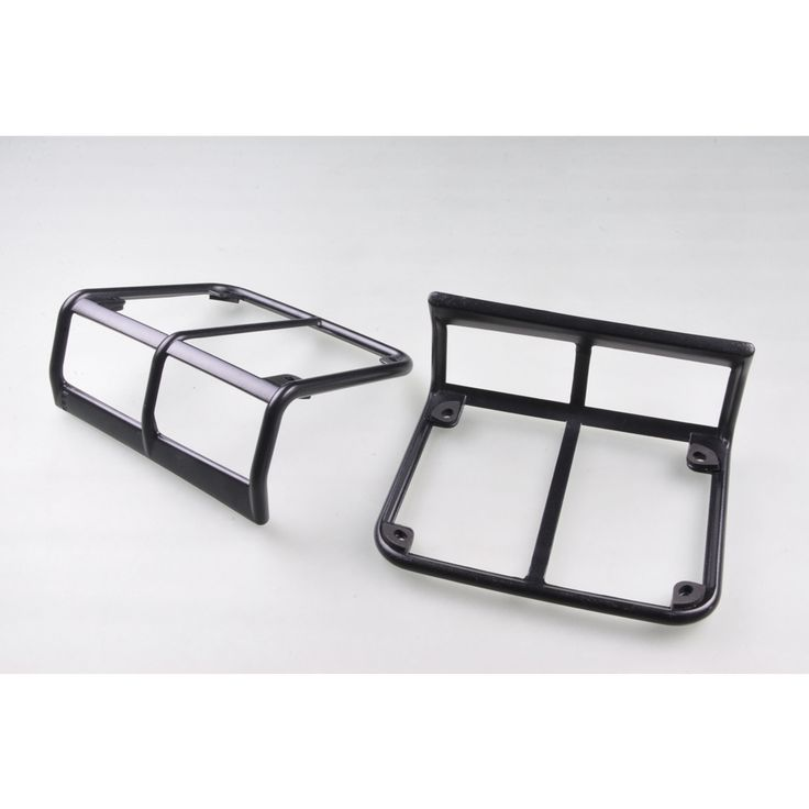 59.69$  Watch now - http://aligfi.shopchina.info/go.php?t=32384824588 - Hot Pair Tail Light Lamp Cover Trim Guard Protector For Jeep Wrangler 2007 2008 2009 2010 2011 2012 2013 2014 2015 [QP983] 59.69$ #aliexpresschina