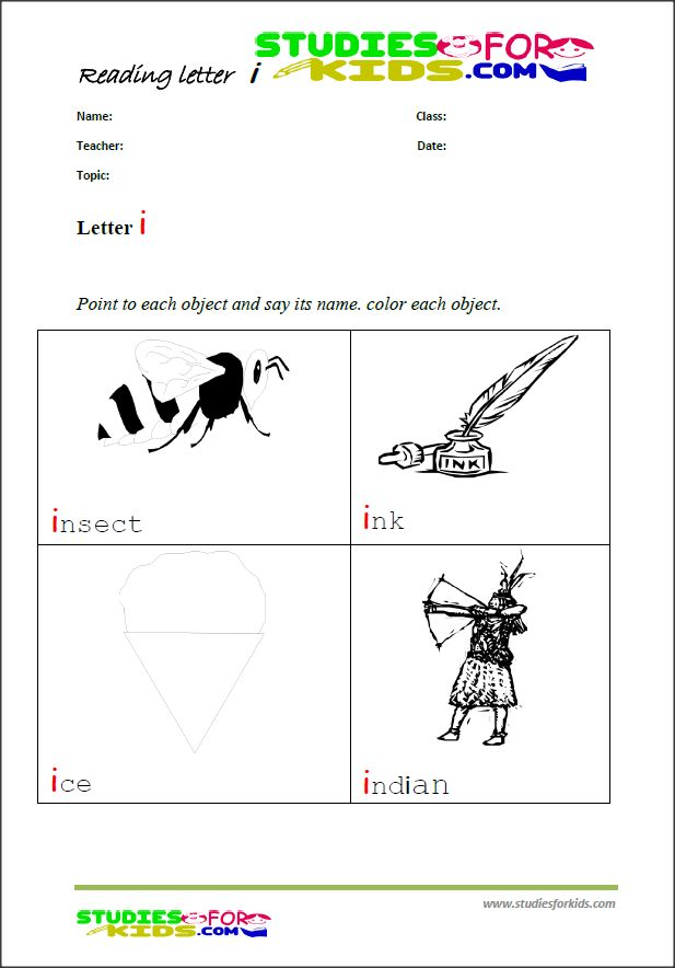 How To Tell The Time Worksheets Pdf  Best Ngole Images On Pinterest  Kids Learning And Free  Australia Day Worksheet Word with Worksheet On Linking Verbs Word Az Reading Worksheets For Kids Free Printable Worksheets Pdf  Is A  Suitable Reading Worksheet Package With Letters A To Z Meant For Kids To  Read Each  Trace Evidence Worksheet Answers Word