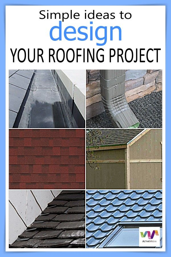 Good Roofing Tips From The Experts In 2020 Architectural Shingles Roofing Cool Roof