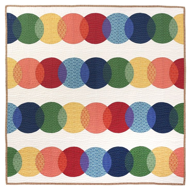 1000+ images about Free Quilt Patterns on Pinterest Adobe, Fabric cutter and Cuttings