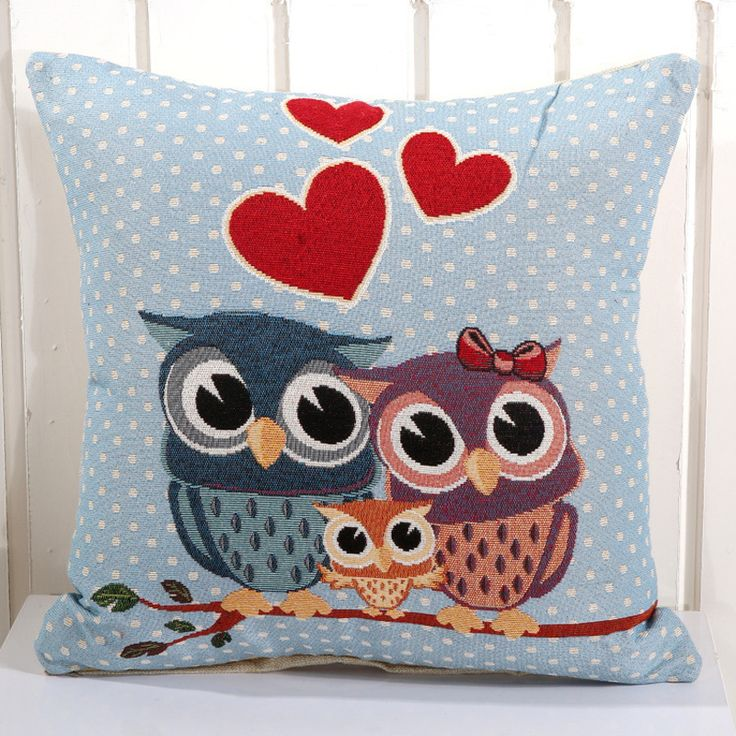 25 best ideas about Owl Home Decor on PinterestOwl decorations