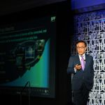 Samsung Set to Lead the Future of Foundry With Comprehensive Process Roadmap Down to 4nm